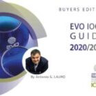 EVO IOOC Guide Buyers Edition 2020/2021